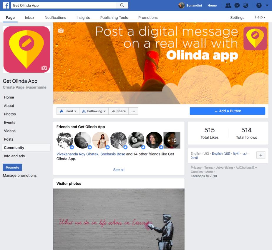 FB_OLINDA.png
